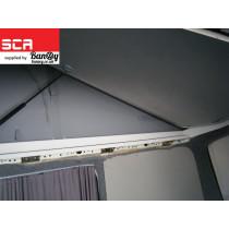 Bed Gas Struts SCA T5 T6 Transporter