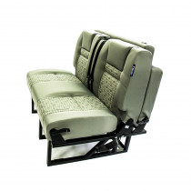 RIB 112 Slider Seats IN STOCK