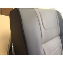RIB Spare Seat Cushion