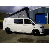 SCA 192 COMFORT ROOF LWB DUE INTO STOCK