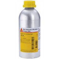 SIKA 205 ACTIVATOR