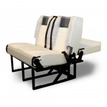 FLUX Unupholstered - Made to Order