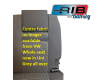 RIB 150 Slider Seats In Stock At Banwy